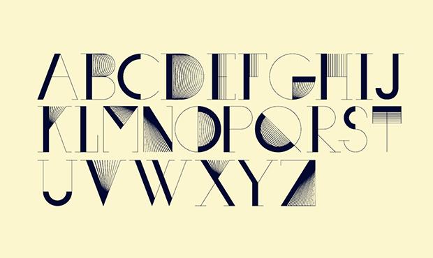图形字体620×370