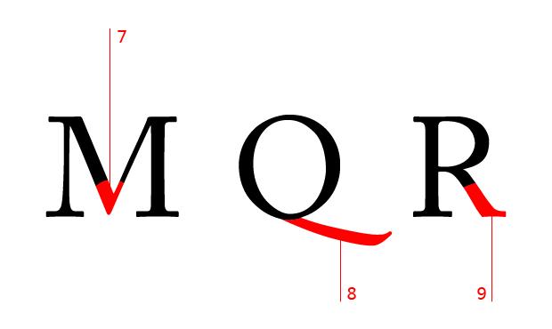 字母-03