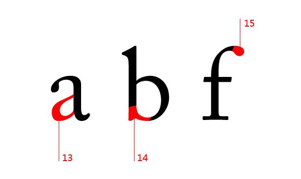 字母-05