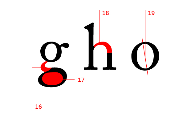 字母-06