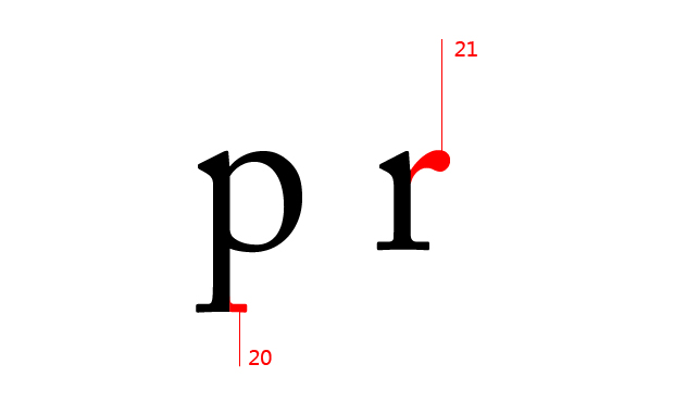 字母-07